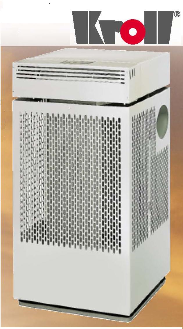 Waste Oil Heater Australia Kroll's Kozy Waste Oil Heater